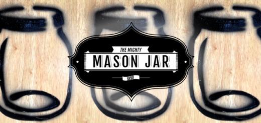DIY-mason-jar-stencil