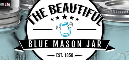 buy-ball-blue-mason-jar-online