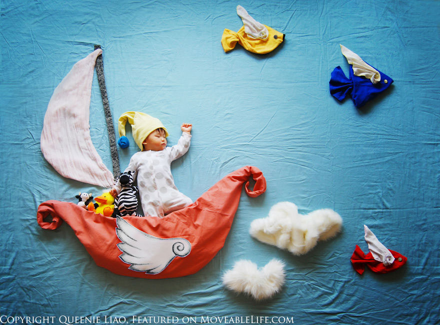 creative-mom-baby-photography-dream-adventures-01