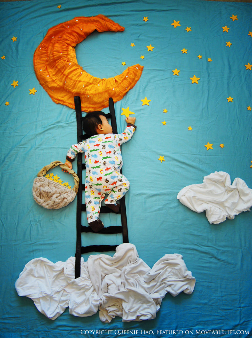 creative-mom-baby-photography-dream-adventures-03