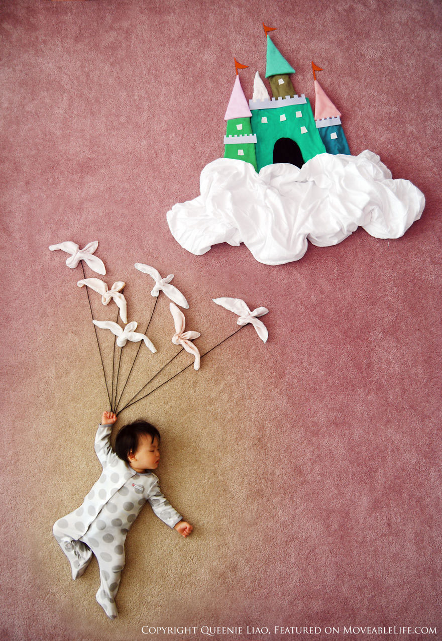 creative-mom-baby-photography-dream-adventures-04