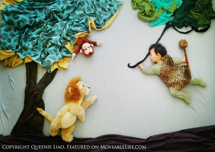 creative-mom-baby-photography-dream-adventures-09