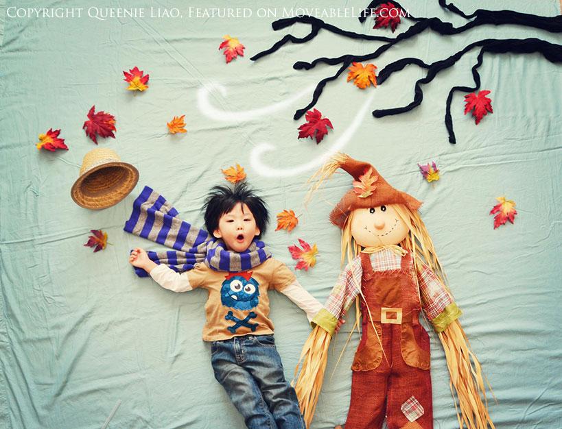 creative-mom-baby-photography-dream-adventures-10