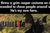 grim-reaper-drone-tom-mabe