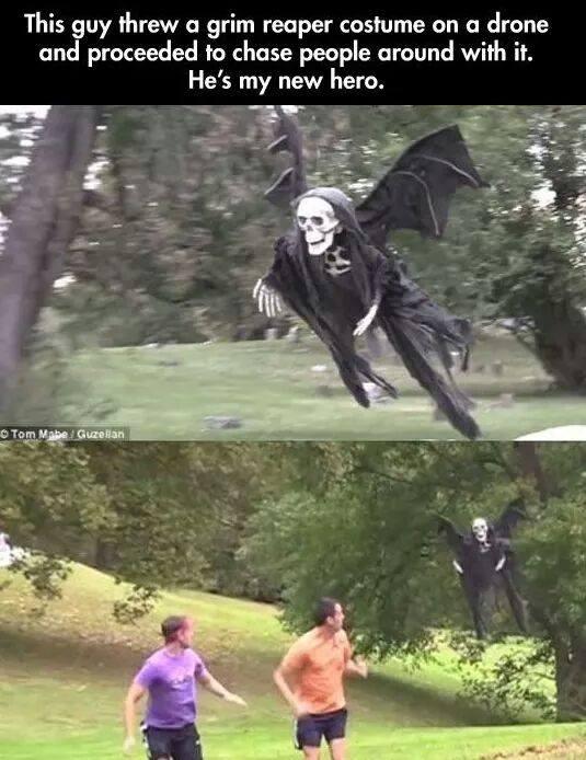 tom-mabe-grim-reaper-drone